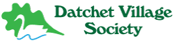 Datchet Village Society