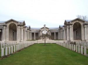 Pickton's memorial