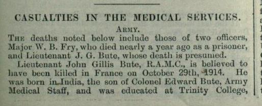 BMJ, 26 February 1916