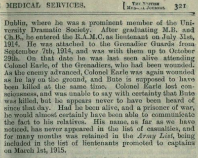 BMJ, 26 February 1916, continued