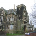 Meanwood_Towers