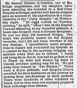 17 10 1914 Slough Eton and Windsor Observer