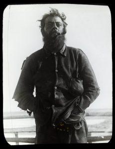 John Lachlan Cope