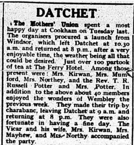 11 July 1925