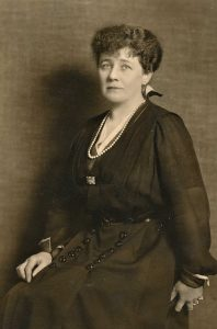 Ethel c1917