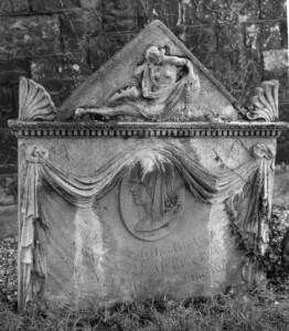 Earley_tombstone