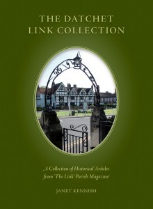 The Link Collection
