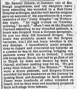 17 10 1914 Slough Eton and Windsor Observer