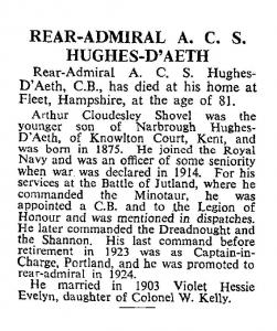 Times 1956